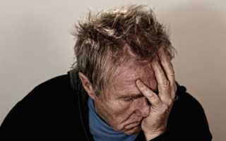 Сильная молитва от долгов и кредитов