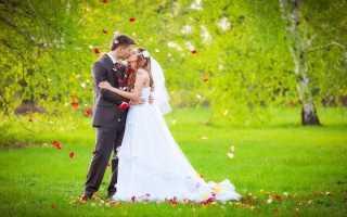 Молитва о замужестве 40 дней