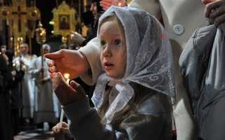 Казанская божия матерь молитва об исцелении