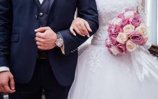 Елена асауляк молитва о замужестве