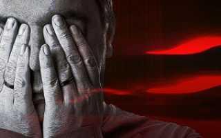 Мастурбация как избавиться молитва