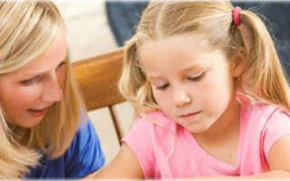 Молитва на учебу студентам