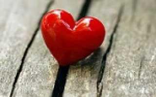 Молитва чтоб муж вернулся и любил жену больше жизни