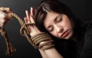 Молитва для избавления от любовной зависимости