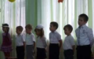 Утренняя молитва чайковского о ней