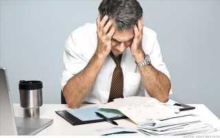 Молитва чтобы расплатиться с долгами