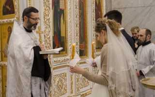 Молитва савве сторожевскому на русском