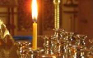 Достойно есть молитва с переводом