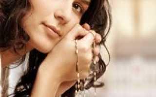 Молитва чтобы простили денежный долг