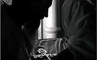До какого времени читается утренняя молитва