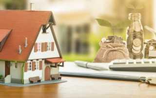 Молитва матроне о продаже дома