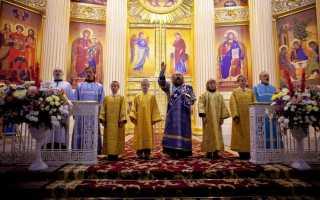 Молитва по соглашению ангелу хранителю факты помощи