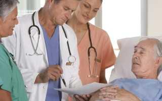 Молитва при операциях больного
