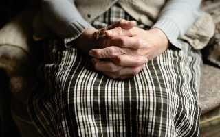 Молитва за маму о здравии читать