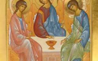 Боль молитва стих