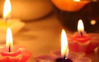 Ванга молитва как вернуть мужа