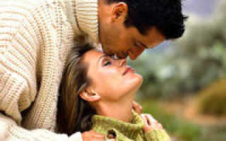 Молитва если муж распускает руки