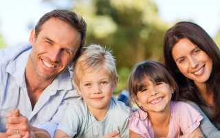 Молитва николаю угоднику о благополучии семьи