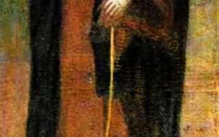 Чудотворная икона божией матери вратарница угличская молитва